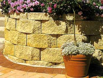 Victor Harbor Locality List  Image . This photo sponsored by Retaining Walls Category.