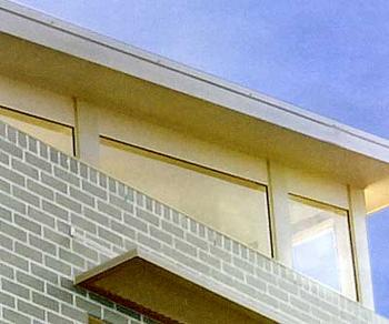 Building Materials - Retail Listing