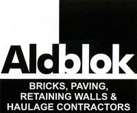 Visit Aldblok