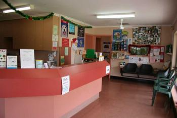 Victor Harbor Locality List  Image . This photo sponsored by Pet Grooming Category.