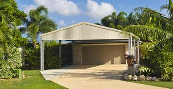 Image . This photo sponsored by Carports Category.