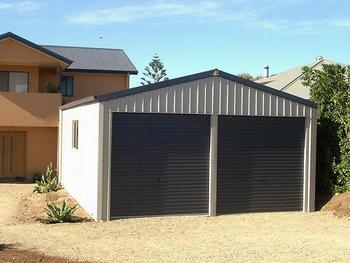 Victor Harbor Locality List  Image . This photo sponsored by Garages Category.