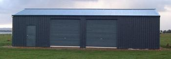 Victor Harbor Locality List  Image . This photo sponsored by Garage Builders Category.
