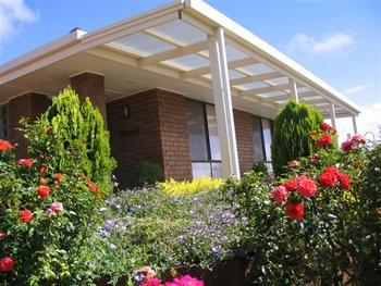 Victor Harbor Locality List  Image . This photo sponsored by Verandahs and Porches Category.