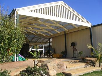 Victor Harbor Locality List  Image . This photo sponsored by Louvres and Shutters Manufacturers &-or Installers Category.