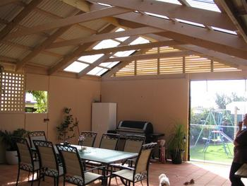 Louvres and Shutters Manufacturers &-or Installers Listing