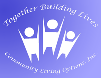 Visit Community Living Options, Inc.