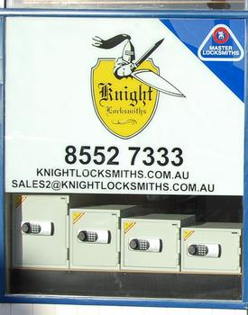 Victor Harbor Locality List  Image . This photo sponsored by Safes and-or Vaults Category.