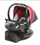 Baby Accessories and Furniture Listing