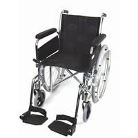 Wheelchairs Listing