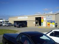 Visit Fleurieu Crash Repairs