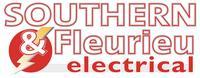 Visit Southern & Fleurieu Electrical